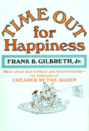 timeoutforhappiness