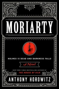 moriarty-us
