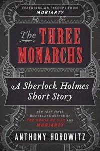 three_monarchs