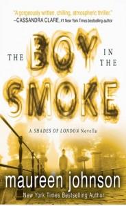 boy_in_smoke