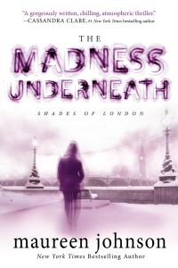 madness_underneath