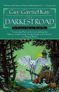 darkest_road