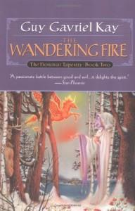 wandering_fire
