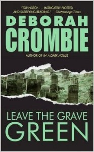 leave_grave_green