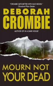 mourn_not_dead
