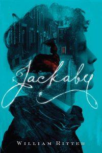 jackaby1