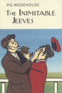 jeeves2