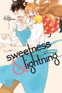 sweetness1